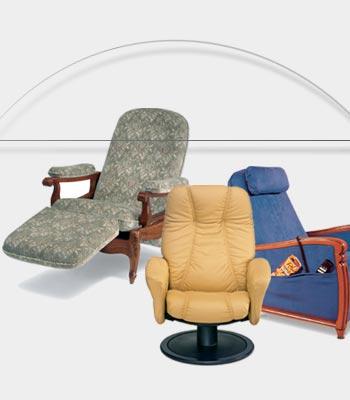 everstyl deutschland die modell vielfalt. Black Bedroom Furniture Sets. Home Design Ideas